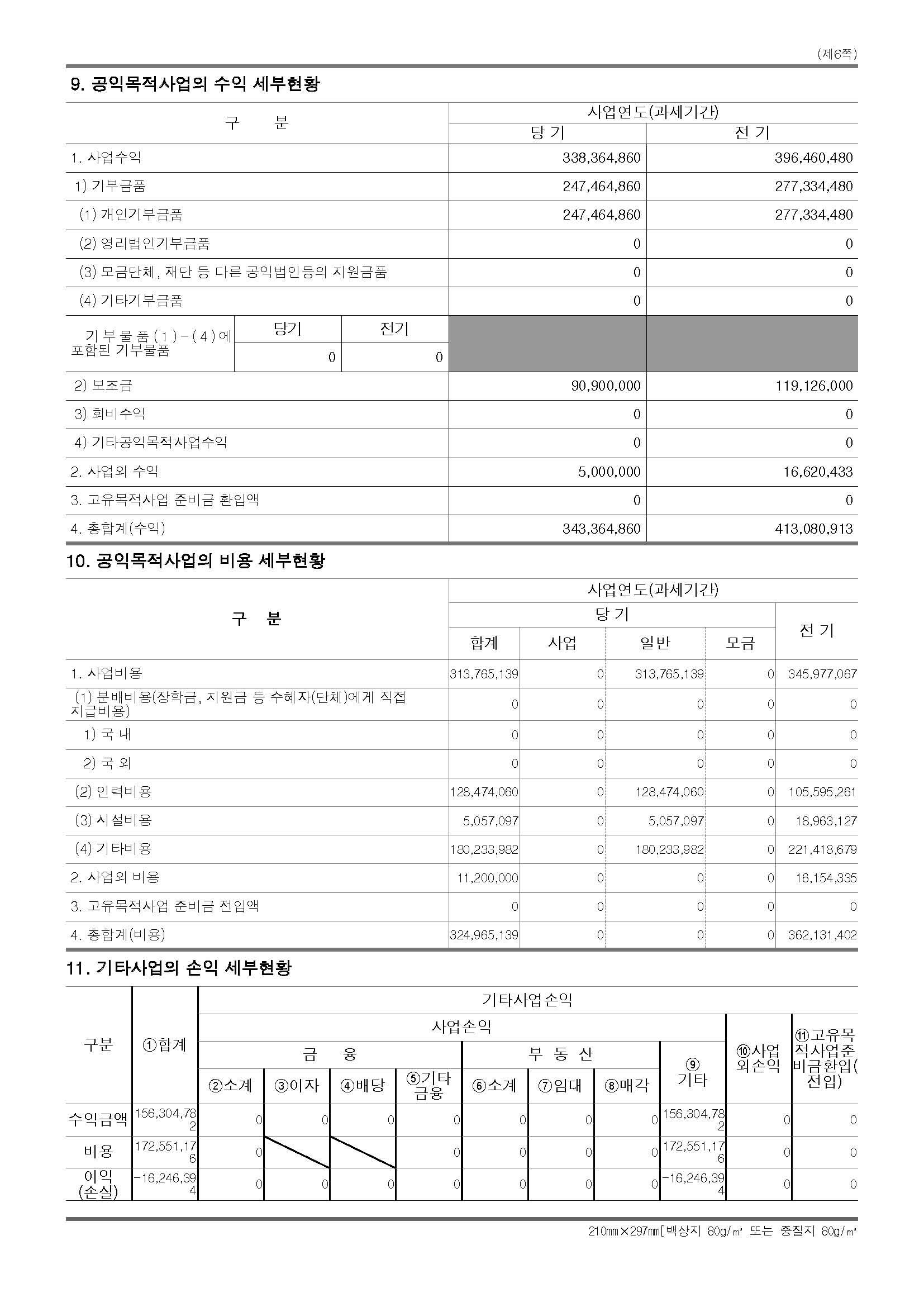 2020 공익서류 결산서류  (4).jpg