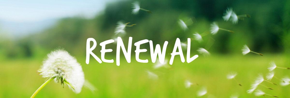 Renewal-Alternate.jpg